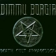 Dimmu Borgir Death Cult Armageddon-Jew