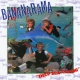 Bananarama Deep Sea Skiving -Cd+Dvd-