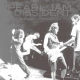 Pearl Jam Dissident: Live At the.. [LP]