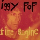 Pop, Iggy & Ministry Fire Engine