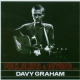 Graham, Davy Folk Blues & Beyond