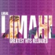 Limahl Greatest Hits-Reloaded