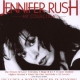 Rush, Jennifer Hit Collection Edition
