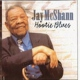 Mcshann, Jay Hootie Blues