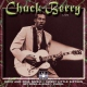 Berry, Chuck Johnny B. Goode