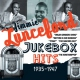 Lunceford, Jimmie Jukebox Hits 1935-1947