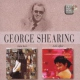 Shearing George Latin Affair / Lat.lace