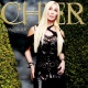 Cher Living Proof