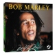 Marley, Bob & The Wailers Mellow Moods