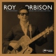 Orbison, Roy Monument Singles.. [LP]