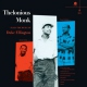 Monk, Thelonious Plays the Music of.. -Hq- [LP]