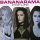 Bananarama Pop Life -Cd+Dvd-