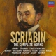 Scriabin, A. Scriabin Edition