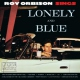Orbison, Roy Sings Lonely and Blue