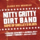 Nitty Gritty Dirt Band Some of Shelleys Blues