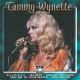 Wynette, Tammy Stand By Your Man