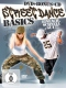 Special Interest Streetdance.. -Dvd+Cd-
