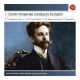 Scriabin Symphonies No.1-5
