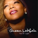 Queen Latifah Trav´lin´ Light