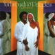 Yarbrough & Peoples Two of Us -Expanded-