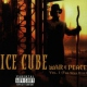 Ice Cube War & Peace Vol.1 The War