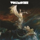 Wolfmother Wolfmother [LP]