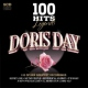 Day, Doris 100 Hits Legends