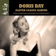 Day, Doris CD 11 Classic Albums -digi-