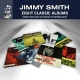 Smith, Jimmy 8 Classic Albums