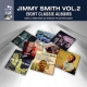 Smith, Jimmy 8 Classic Albums Vol.2