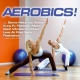 R�zn� Interpreti/cvi�en� Aerobics