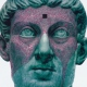 Protomartyr Agent Intellect [LP]