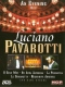 Pavarotti Luciano An Evening With L.Pavarot