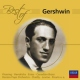Gershwin, George Best of Gershwin