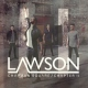 Lawson Chapman Square Chapter Ii