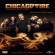 Tv Series DVD Chicago Fire S1-3