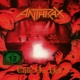 Anthrax Chile On Hell -Cd+Dvd-