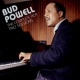 Powell, Bud Complete Rca Sessions
