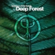 Deep Forest Essence Of Deep Forest