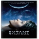 Tv Series DVD Extant Season 1
