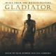 Soundtrack Gladiator