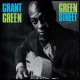 Green, Grant Greet Street + 1 -Hq- [LP]