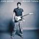 Mayer, John Heavier Things -10tr-
