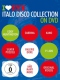 V / A Italo Disco Collection..