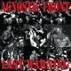 Agnostic Front Last Warning -Reissue- [LP]