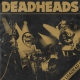 Deadheads Loaded [LP]