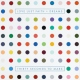 Thirty Seconds To Mars CD Love Lust Faith + Dreams