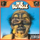 Mr. Bungle Mr. Bungle [LP]