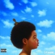 Drake Nothing Was The Same