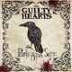 Guilty Hearts Pearls Before Swine [LP]